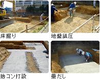 step2-3